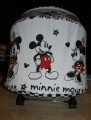 Aanvullende bekleding set voor BUGABOO Mickey Mouse & Minnie Mouse Classics 3-delig