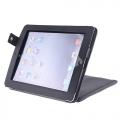 iPad 2 ipad2 hoes beschermhoes met ingebouwde standaard